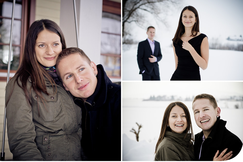 engagement Fotoshooting