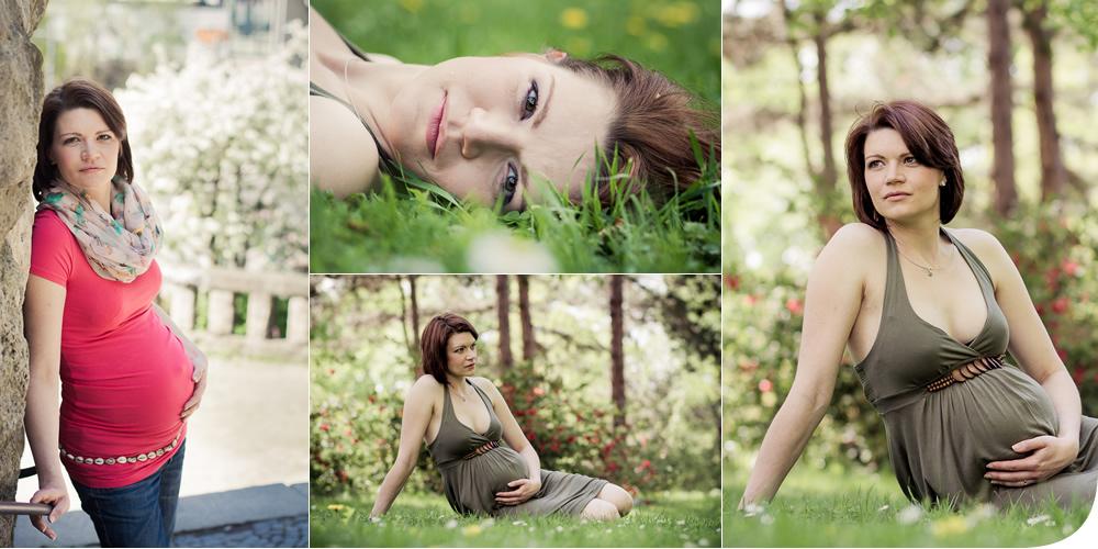 schwangeren bilder erfurt