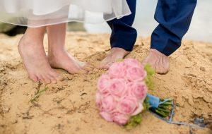 Preise Hochzeitsfotografie Thüringen